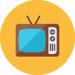 378134 - television