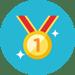 iconfinder_Medal-2_379440