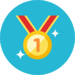 iconfinder_Medal-2_379440
