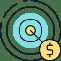 budget target