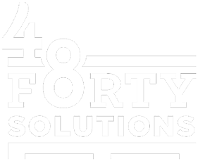48Forty Pallet Solutions