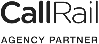 CR-Agency-Partner-Logo