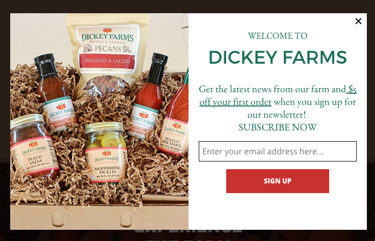 Home_-_Dickey_Farms.png