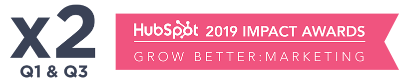 Hubspot_ImpactAwards_2019_GrowBetterMKT-03