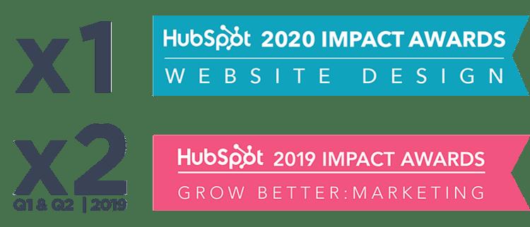 Hubspot_ImpactAwards_Ascend2020