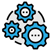 website technical maintenance