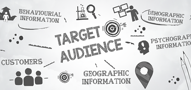 Mantras-of-Knowing-Your-Target-Audience-Better-810x380