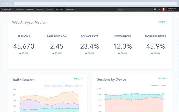 Web-Analytics-Dashboard-600.png