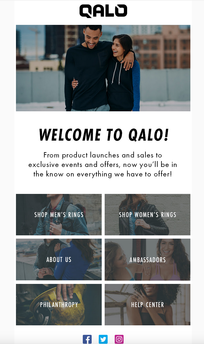 Welcome_to_QALO__-_shenton_anne_gmail_com_-_Gmail.png