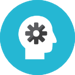 iconfinder_Thinking_378440
