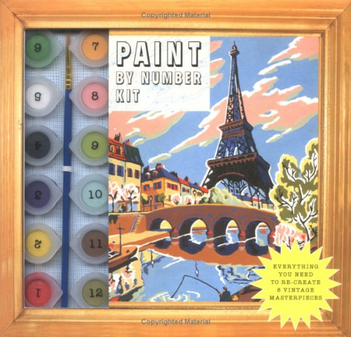 paint by number.jpg
