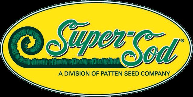super-sod-logo-1