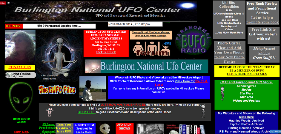 ufo_png__1892×884_.png