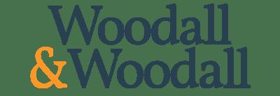 Woodall & Woodall