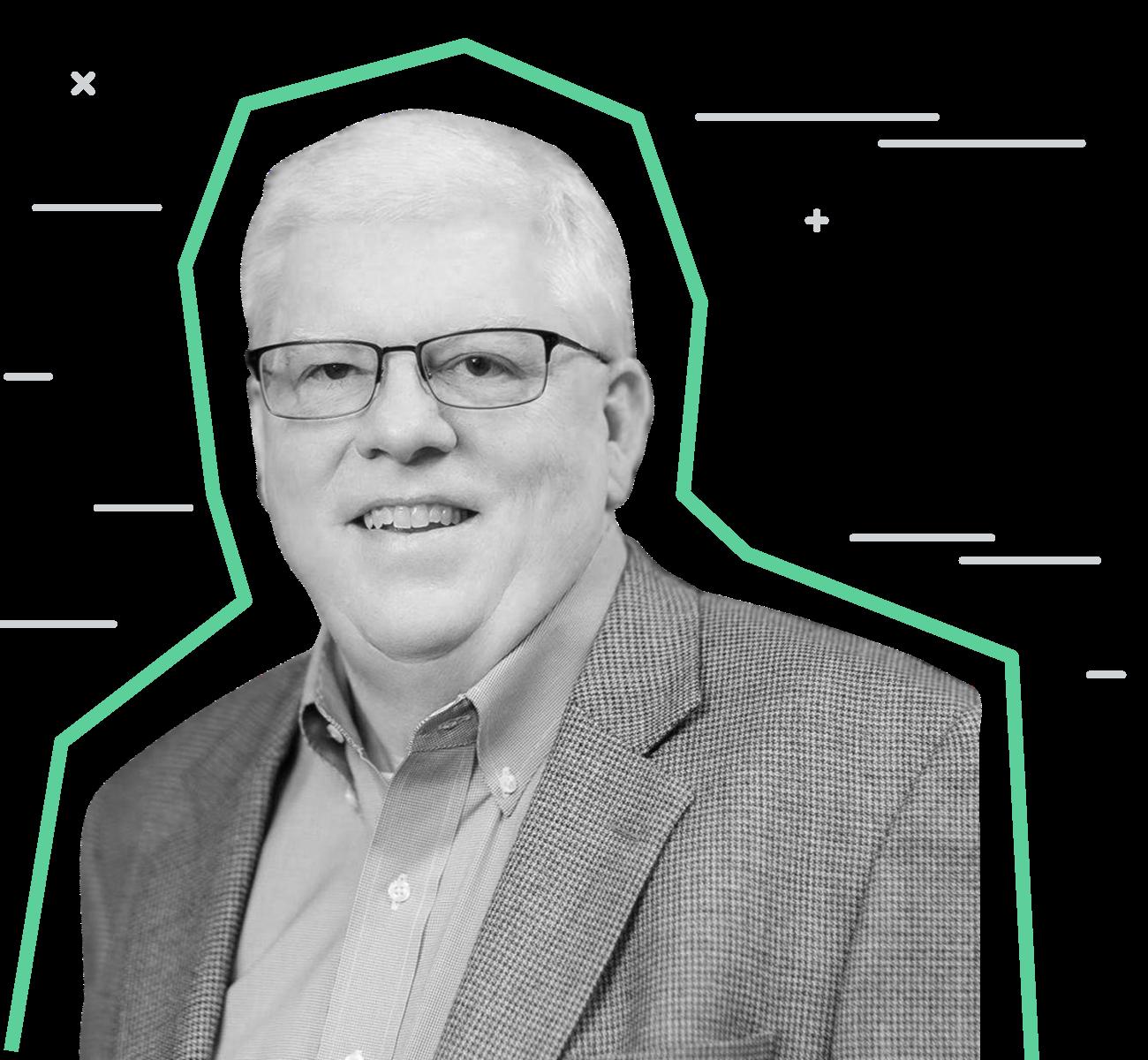 Paul Nichols - Advisory Board