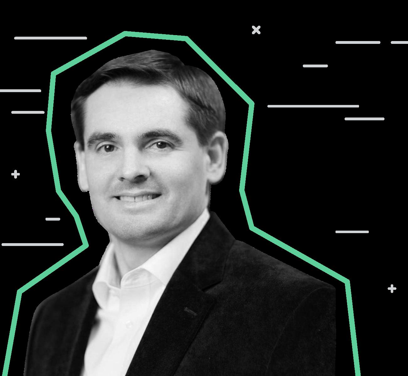 Ryan Williams - Advisory Board