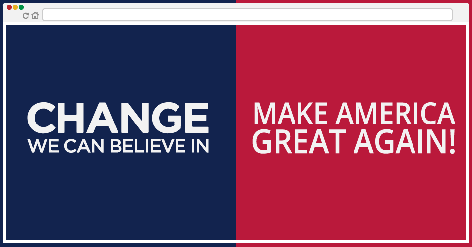Obama-Trump-Website@2x.png
