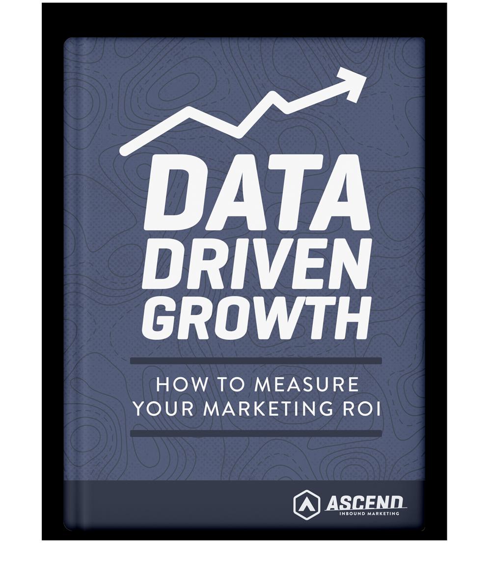 DATA-DRIVEN-GROWTH-EBOOK