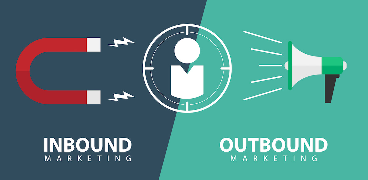 inbound-outbound-min