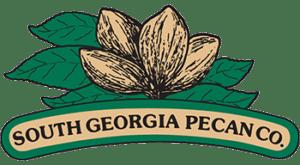 South Georgia Pecan