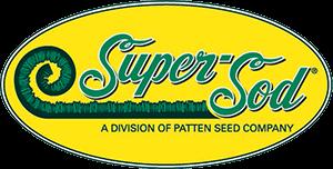 Super-Sod